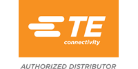 Image of TE Connectivity logo