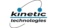 Image of Kinetic Technologies logo