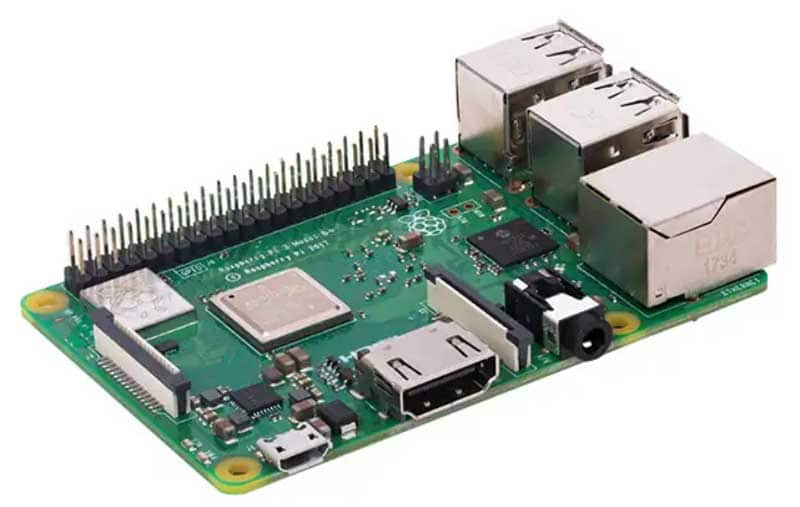 How to Get Windows 10 IoT Core on the Raspberry Pi